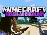 Fossil-Archeology-Mod