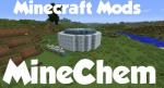 MineChem-Mod