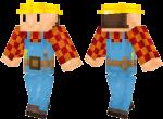 Bob-The-Builder-Skin