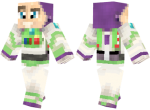 Buzz-Lightyear-Skin