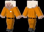 Convict-Skin