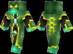 Earth-Mage-Skin