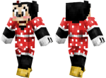 Minnie-Mouse-Skin