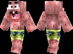 Patrick-Skin