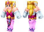Princess-Zelda-Skin