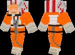 Rebel-Pilot-Skin