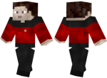 Red-Star-Trek-Uniform-Skin