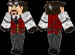 Steampunk-Suit-Skin