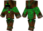 Swamp-Stalker-Skin