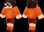 Velma-Skin