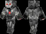 War-Machine-Skin