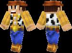 Woody-Skin