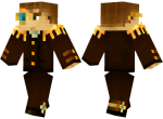 Lord-Steampunk-Skin