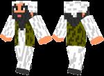 Osama-Bin-Laden-Skin
