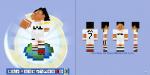 Ronaldo-Skin