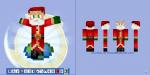 Santa-Claus-Skin