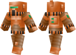 Steampunk-Knight-Skin