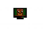 Cute-bear-in-tv-skin