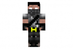 Steve-hunter-skin