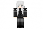 Wither-girl-skin