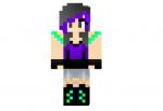 Emo-or-rave-girl-skin