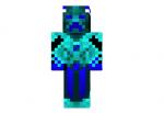 Plasma-guardian-skin