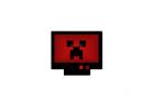 Red-creeper-tv-skin