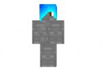 Stone-boy-skin