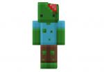 Zombie-hd-skin
