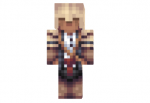 Connor-assasins-creed-skin