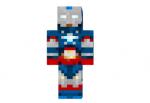Iron-patriot-skin