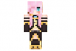 Luka-from-vocaloid-skin