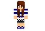 Spirit-collection-blue-stripes-skin