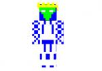 Valkyre-king-skin