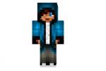 Blue-hoodie-skin