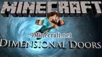 Dimensional-Doors-Mod