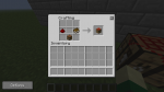 Easy-Crafting-Mod-1