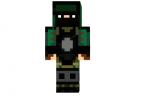 Jungle-trooper-skin