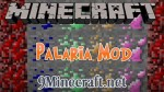 Palaria-Mod