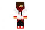 Red-gamer-skin