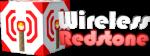 Wireless-Redstone-Mod