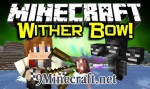 Wither-Bow-Mod
