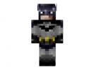 Batman-vote-if-you-like-skin
