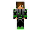 Cool-creeper-skin