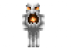 Demon-ghast-skin