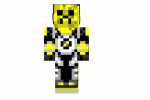 Dj-yellow-creeper-skin