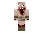 Grunt-from-amnesia-skin