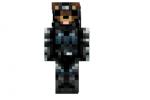 Pedo-bear-adventure-space-skin