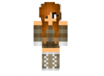 Sockmonkey-girl-skin