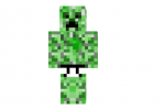 Underwear-creeper-skin